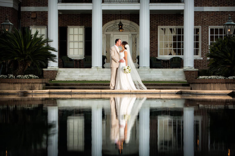 Savannah-Wedding-0247.jpg
