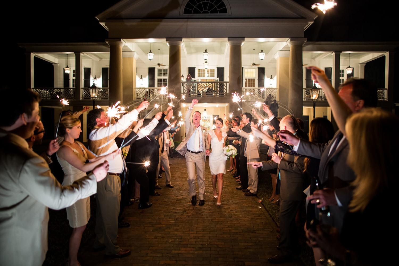 Savannah-Wedding-0662.jpg
