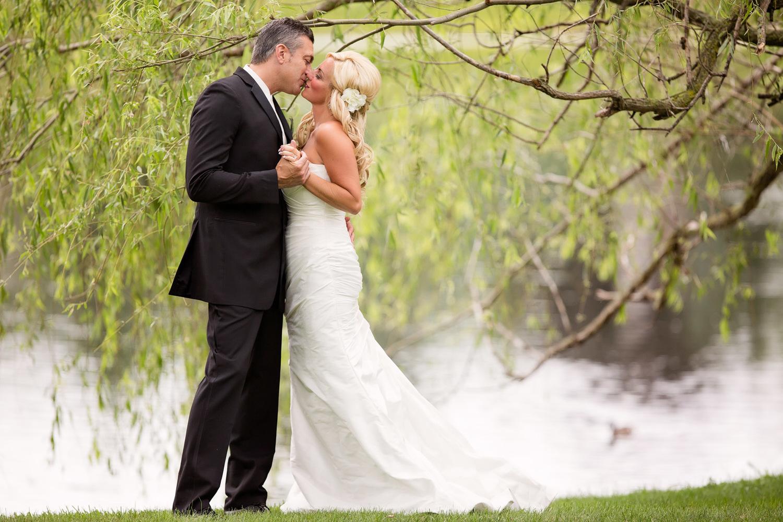 Sharyn-Paul-Wedding_5DM3-2507A-Edit.jpg