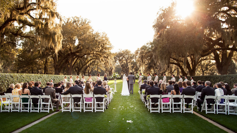 Wedding-Savannah-5dmii_7989.jpg