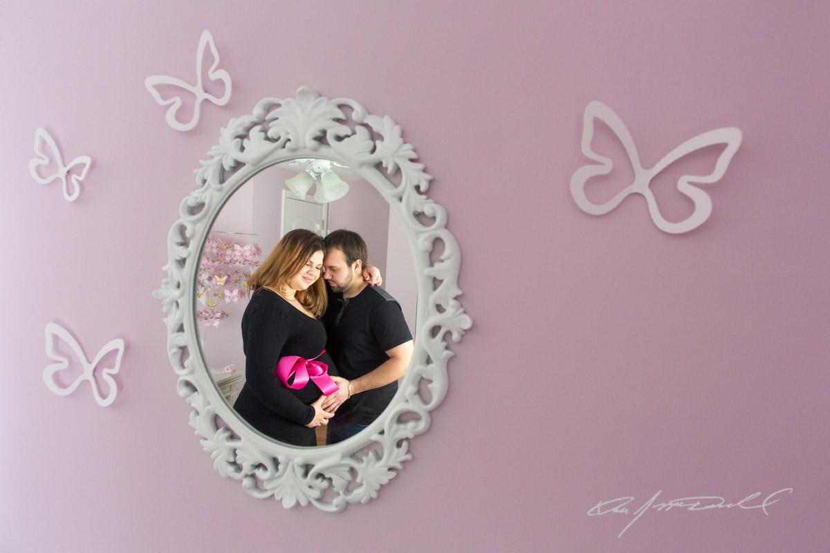 10-Maternity-5D3_3067B-Edit.jpg