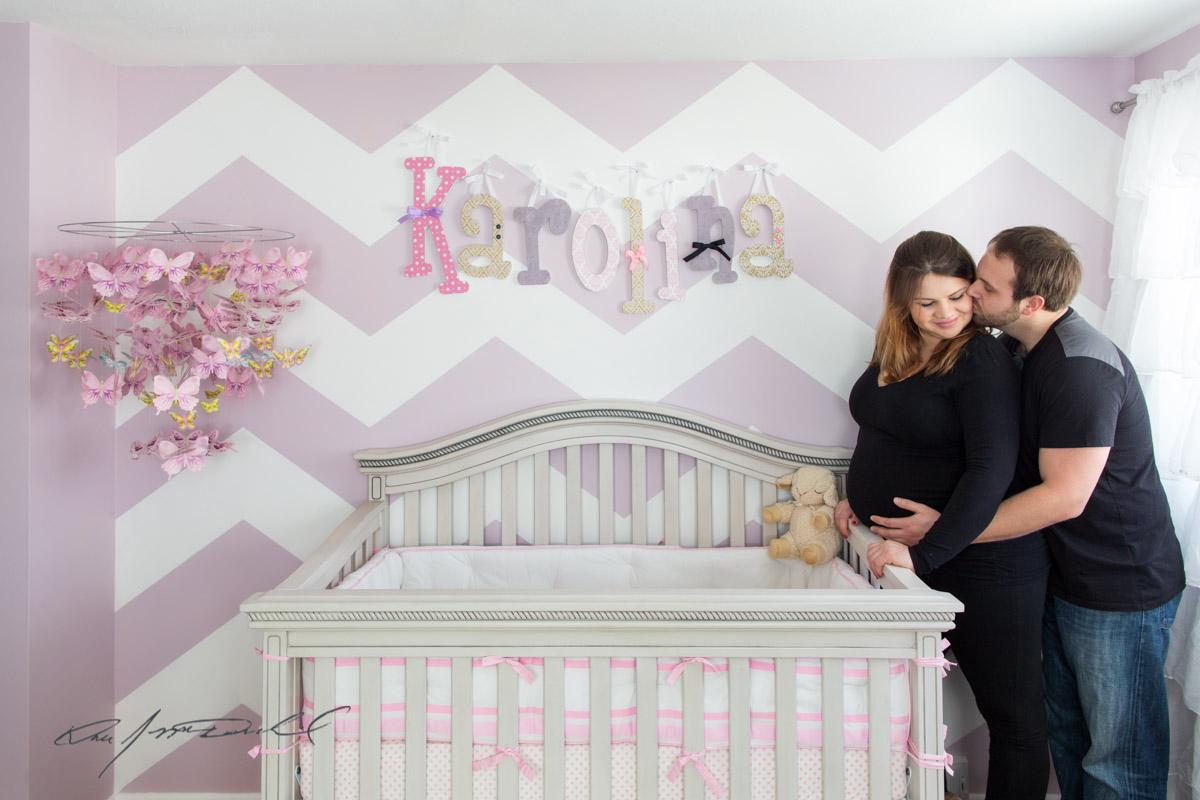 11-Maternity-5D3_3080B-Edit.jpg