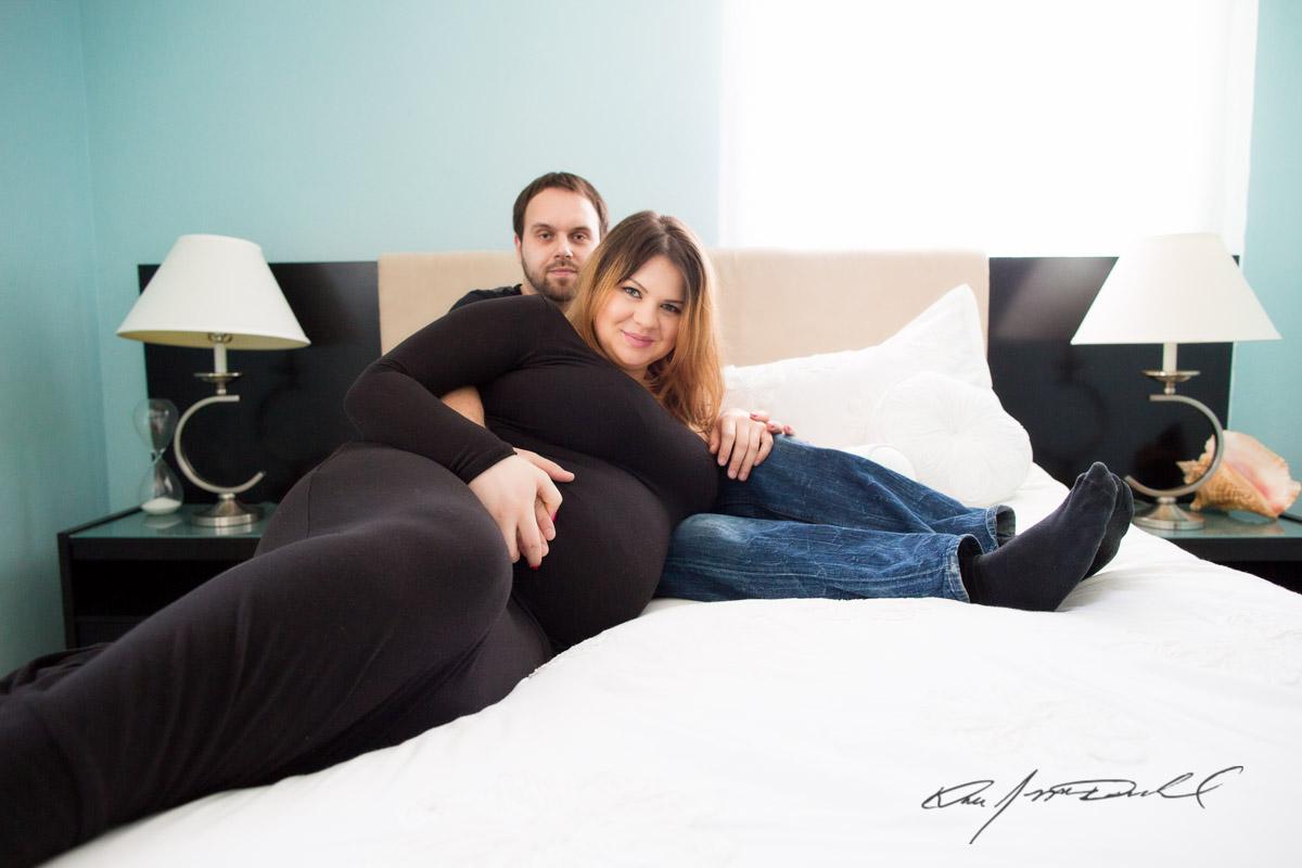 12-Maternity-5D3_2972B-Edit.jpg
