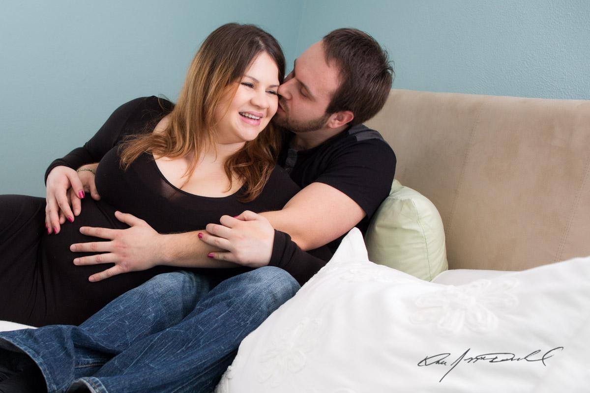 14-Maternity-5D3_3014B-Edit.jpg