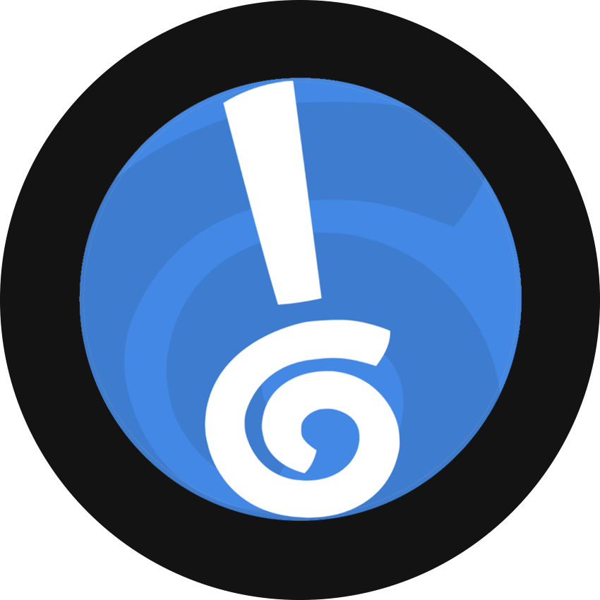 iO_logo-footer-3.png