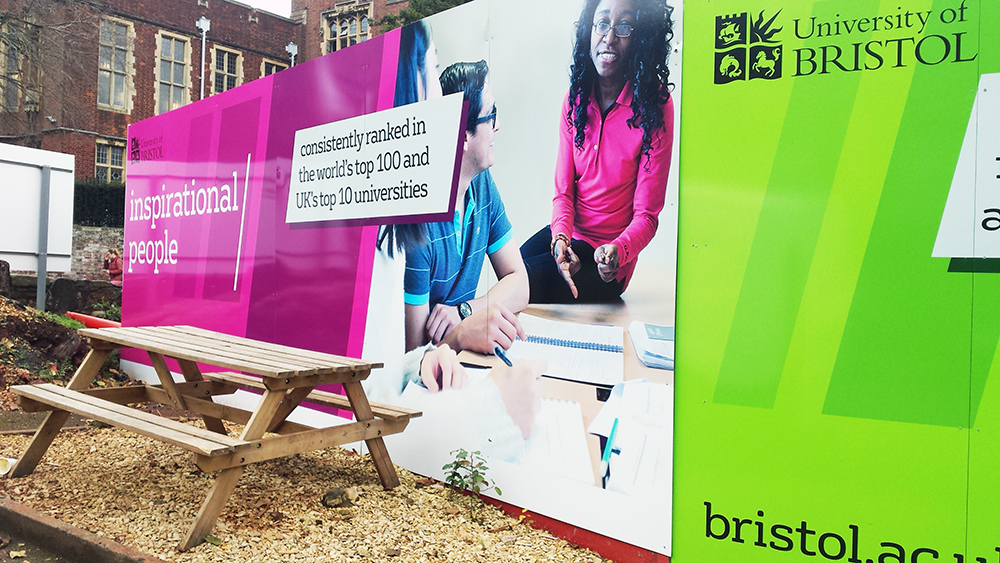 Ash_Williamson_University_of_Bristol_adverts.jpg