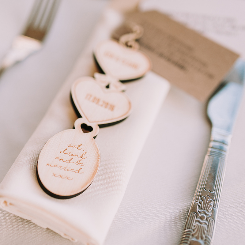 Ash_Williamson_wedding_design_2.jpg
