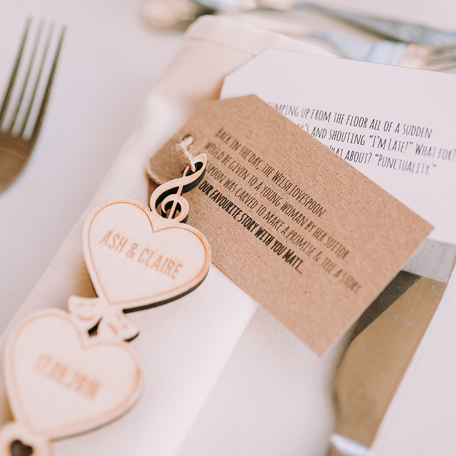 Ash_Williamson_wedding_design_19.jpg