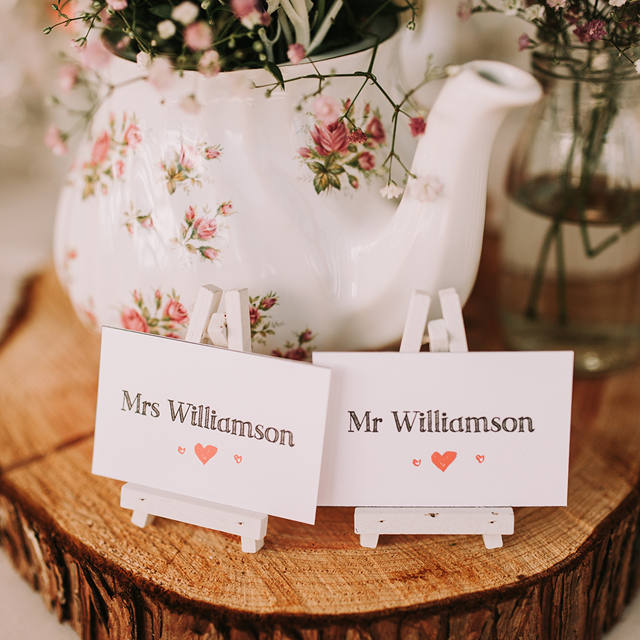 Ash_Williamson_wedding_design_18.jpg