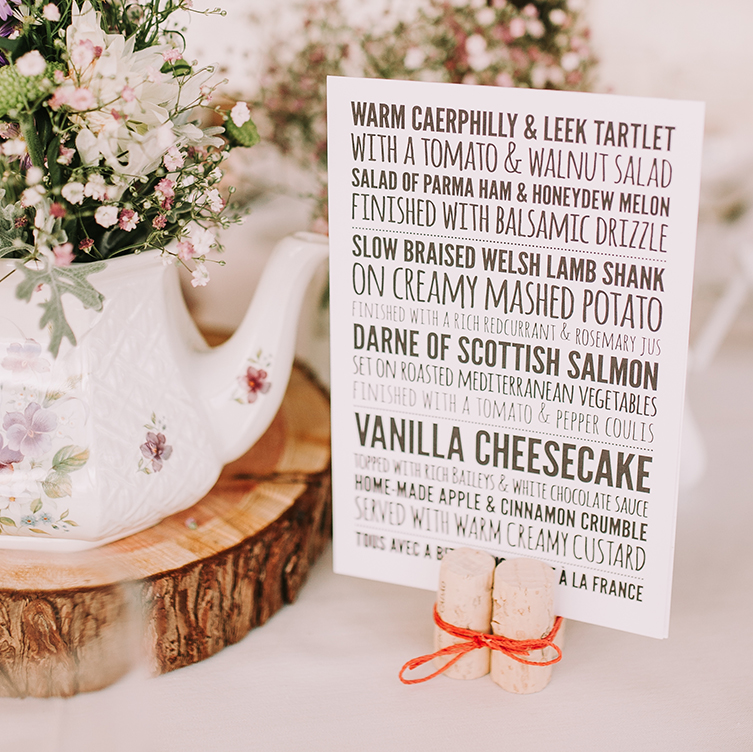 Ash_Williamson_wedding_design.jpg