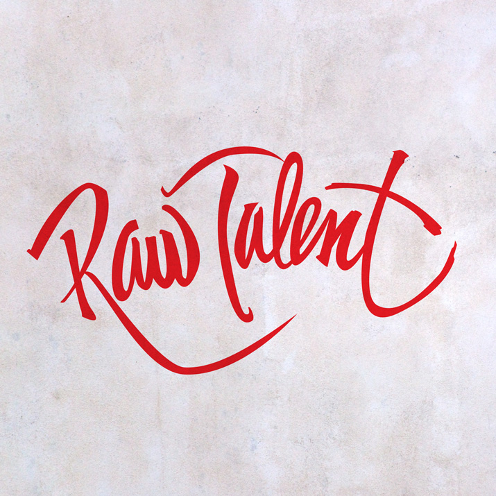 Raw-Talent-Hires-715x715