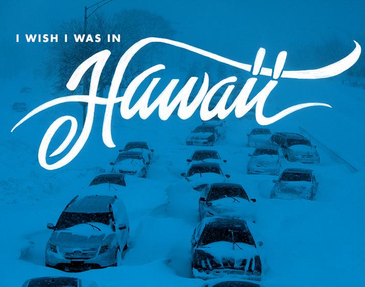 I-wish-I-Was-In-Hawaii-715.jpg