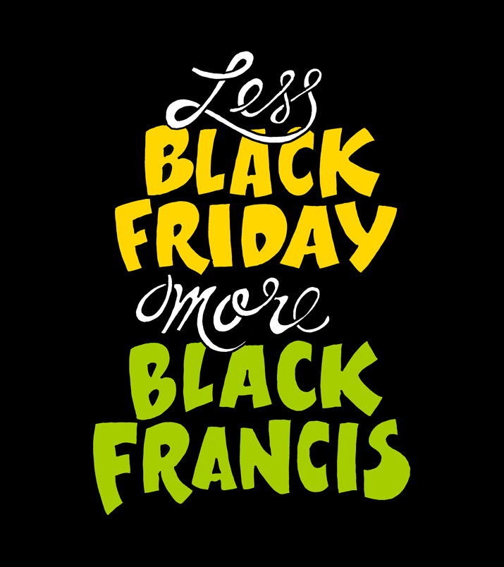 Less-Black-Friday-John-Suder.png