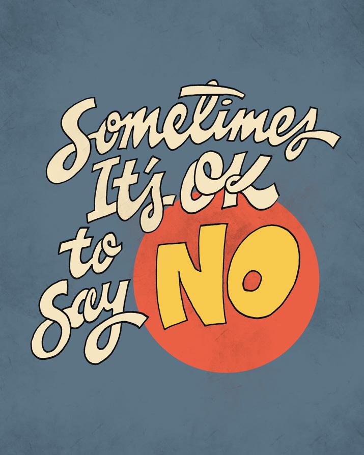John-Suder-Its-OK-to-Say-No.jpg