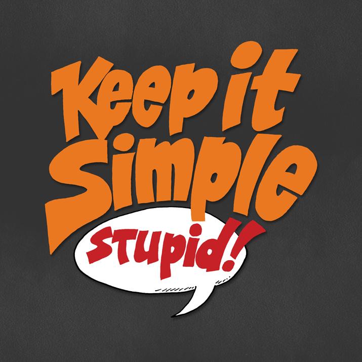 Keep-it-Simple-715-john-suder.jpg