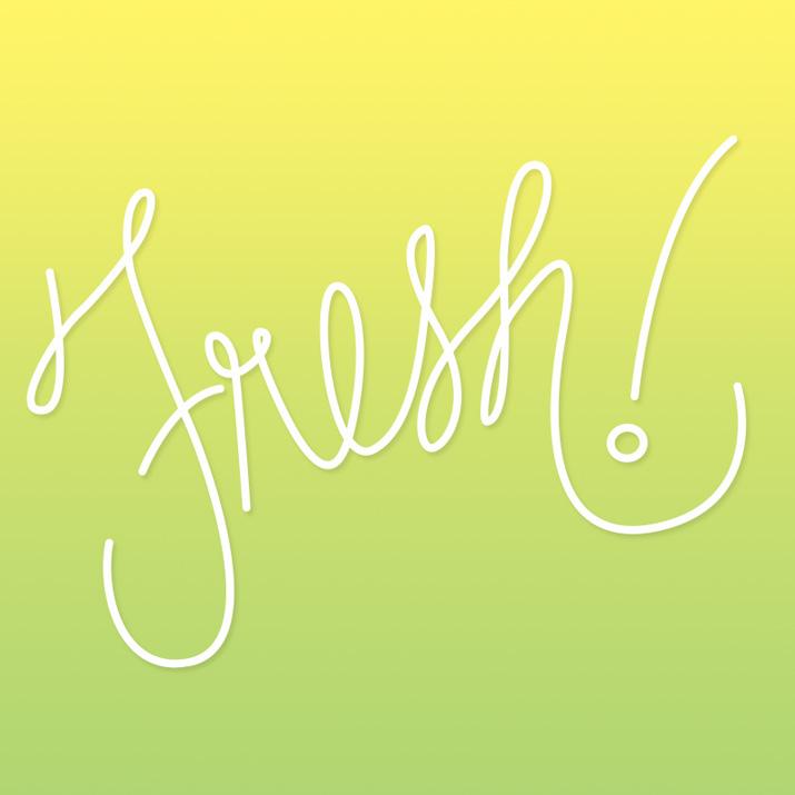 fresh-715-daily-drawing-john-suder.jpg