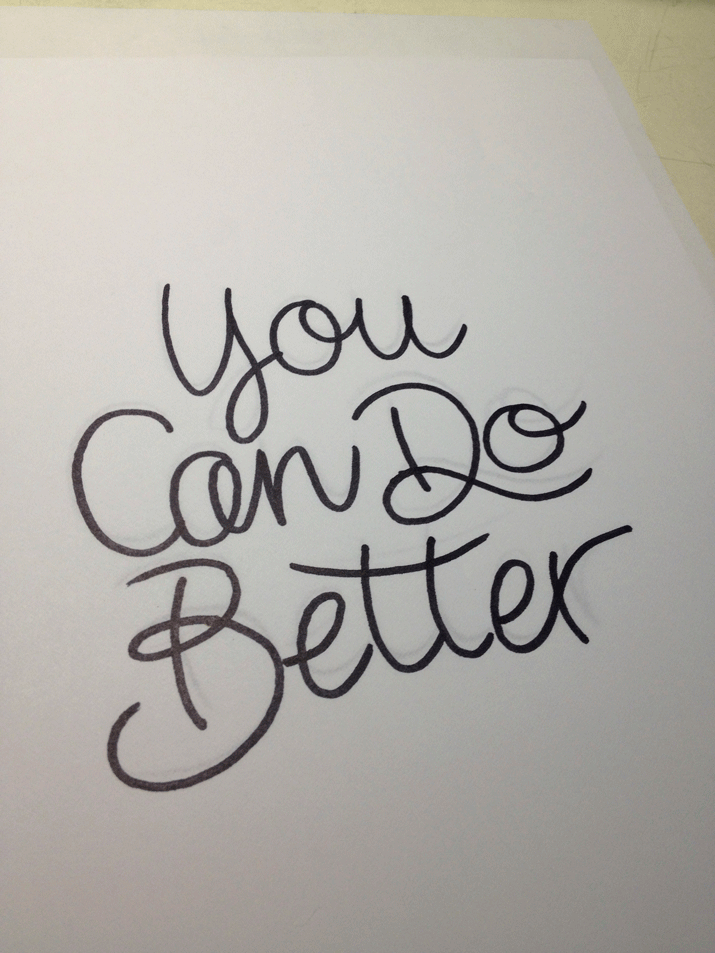 you-can-do-better-loose.png