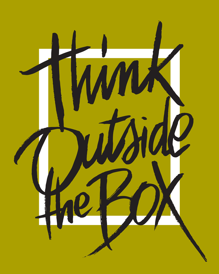 think-outside-the-box-alternate