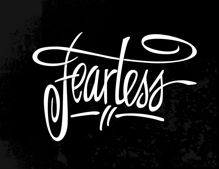 Fearless-with-Shadows