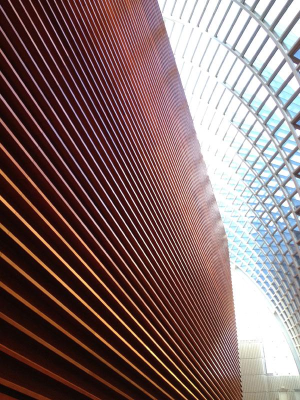 kimmel-center-interior.jpg