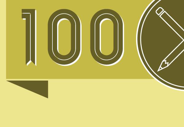 100-sneak-peek