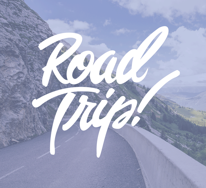 road-trip-715.png