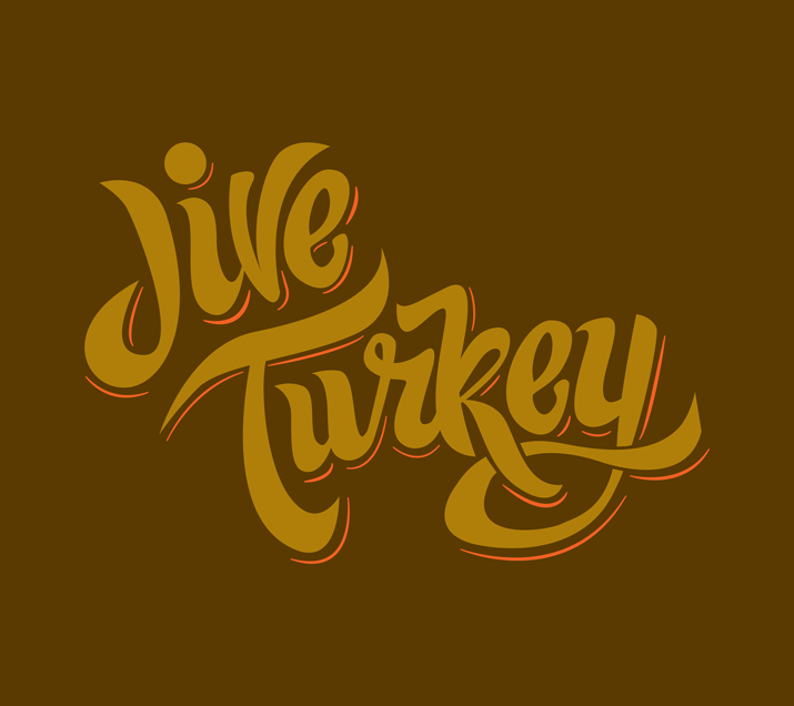 Jive-Turkey-John-Suder.png