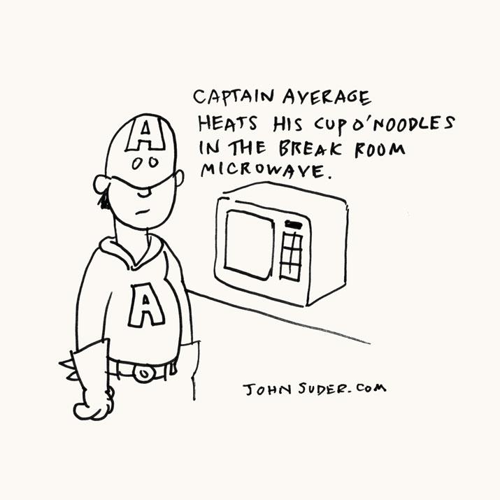 captain-average-break-room.jpg