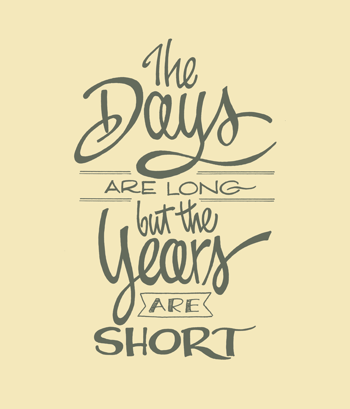 daysr-are-long-years-are-short.png