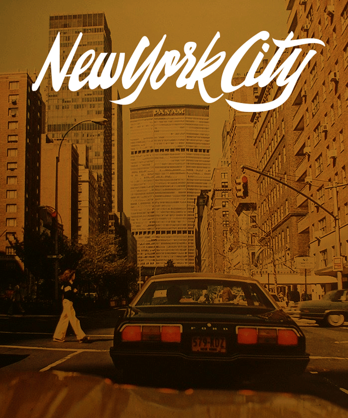New-york-city-1978-composite.png