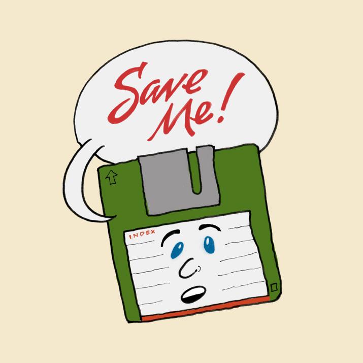 Save-Me-Hires.jpg