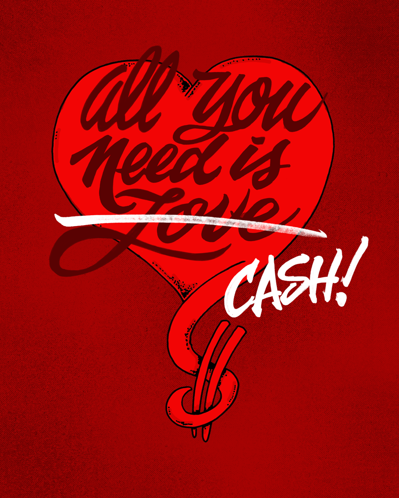 All-You-Need-is-Cash.png