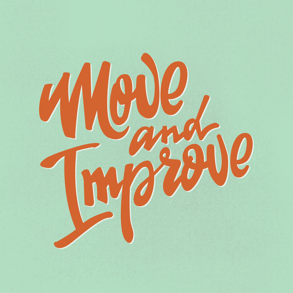 Move-and-Improve-92.png