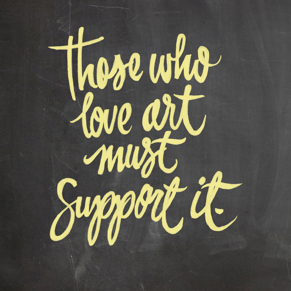 Those-Who-Love-Art-93.png