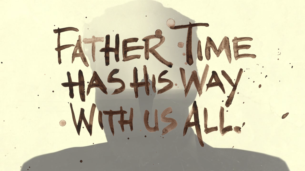 Father-Time-Has-His-Way-94.png