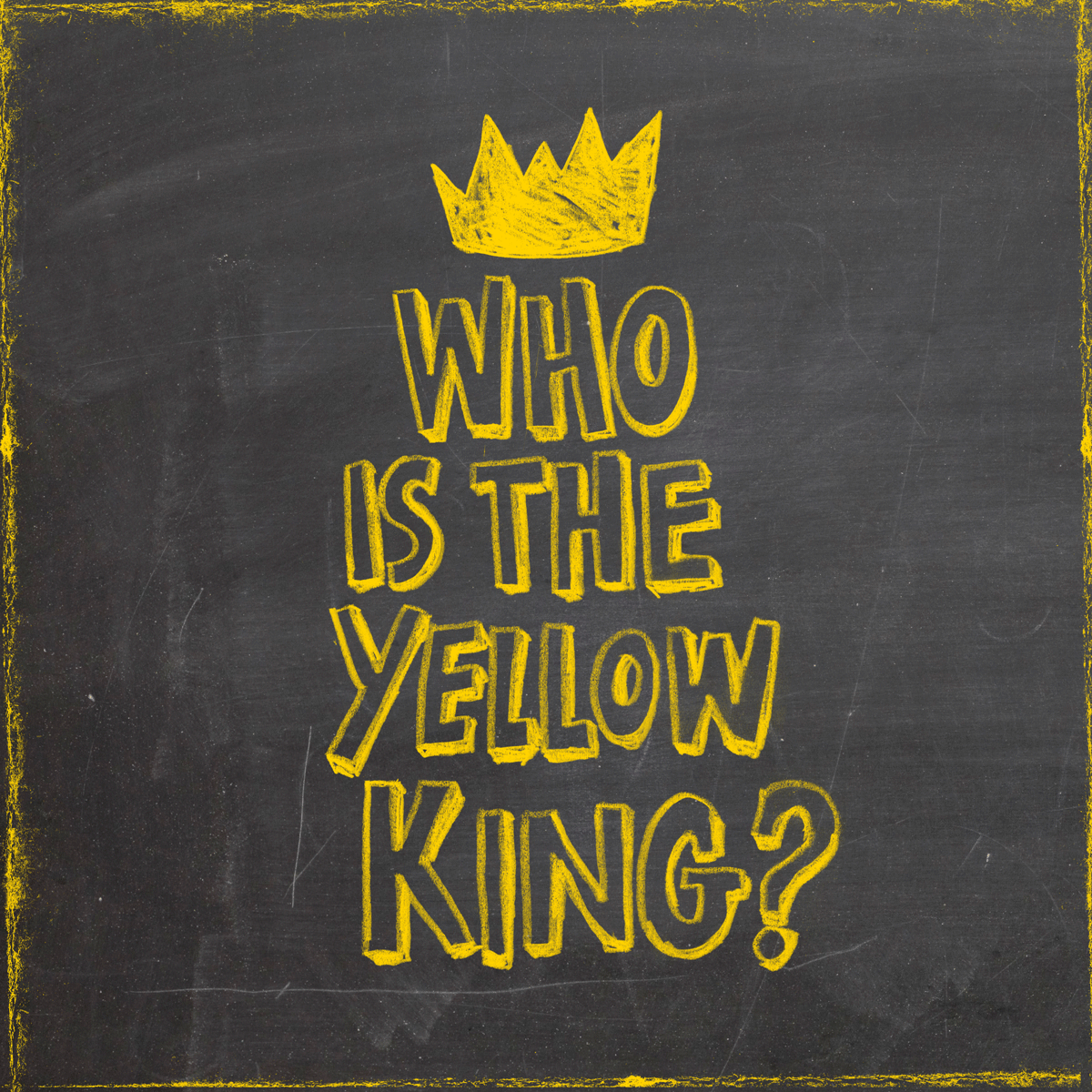 who-is-the-yellow-king-96.png