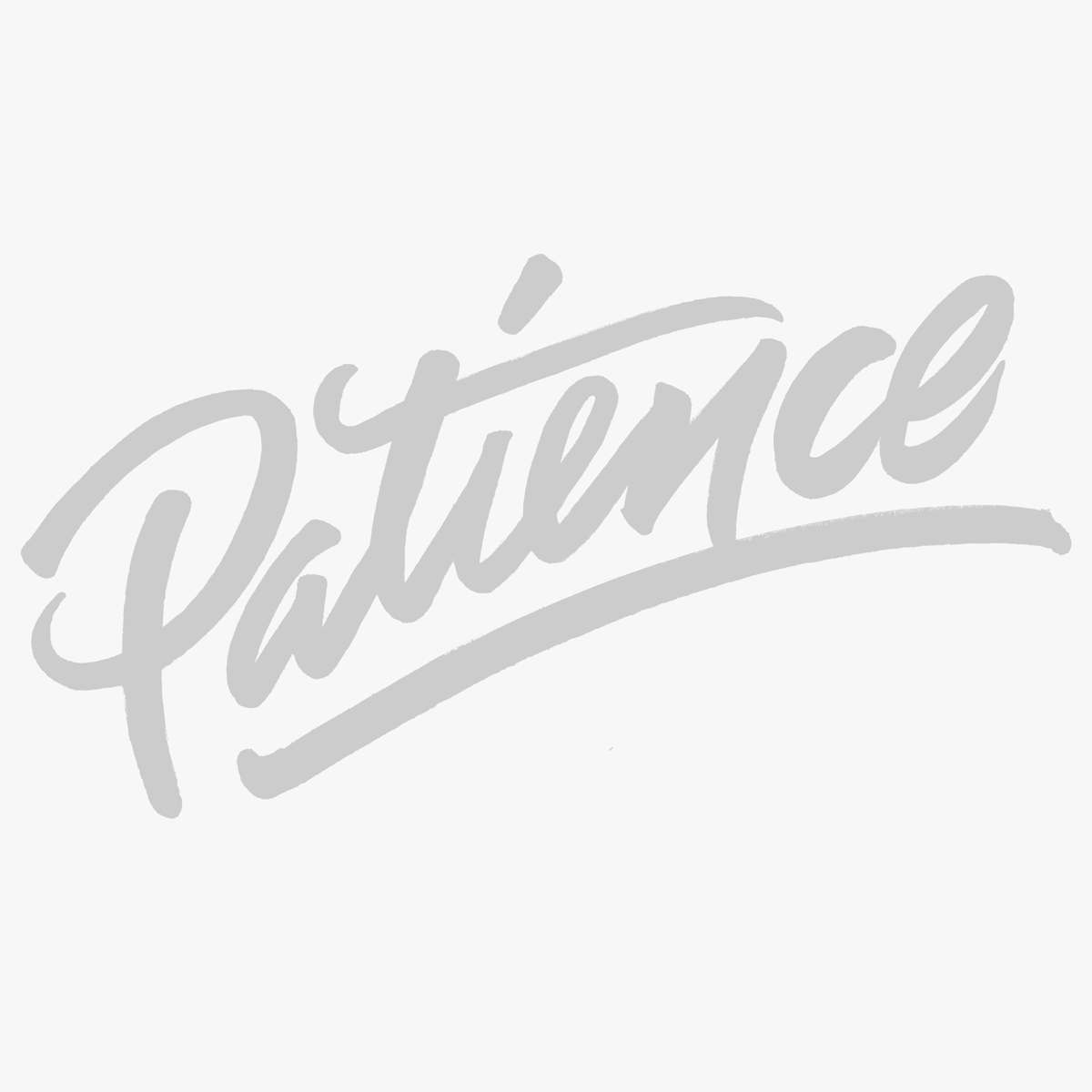 116-patience.png
