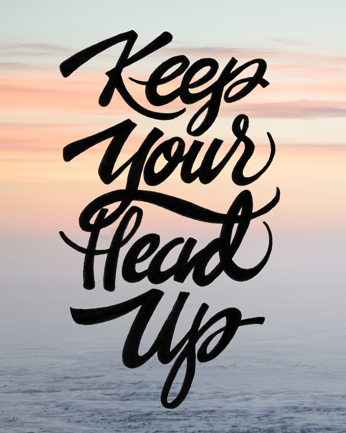 127-Keep-Your-Head-Up-8x10.png