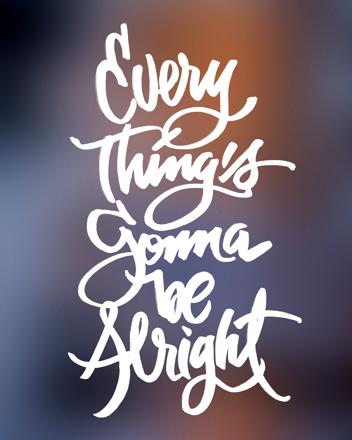 148-Everything's-Gonna-Be-Alright.jpg