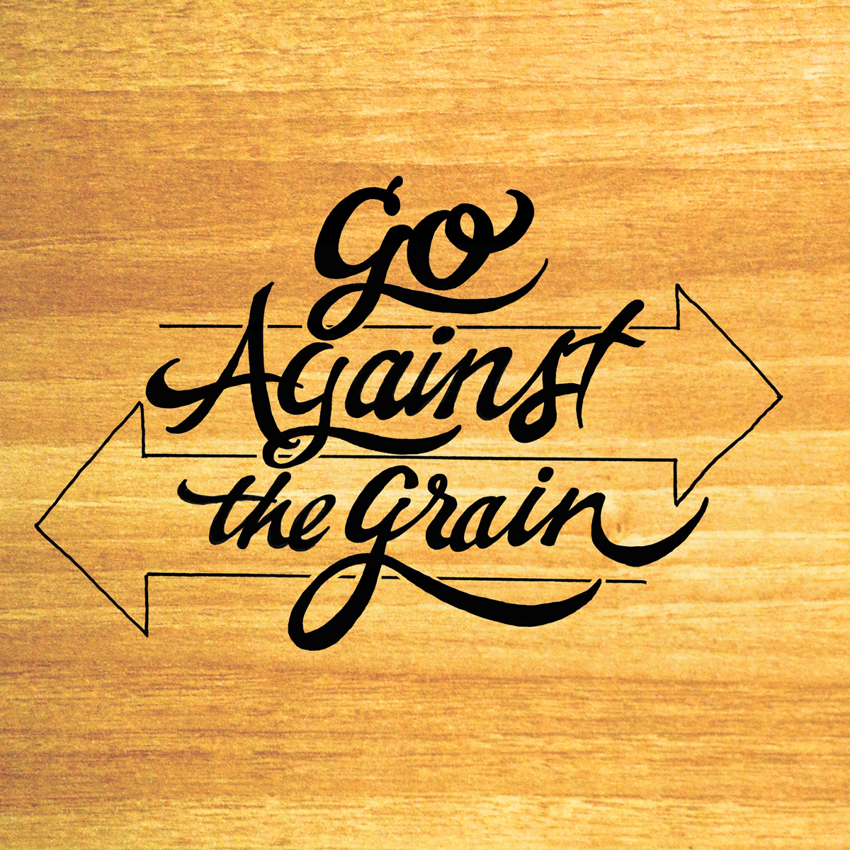 157-Go-Against-the-Grain.jpg