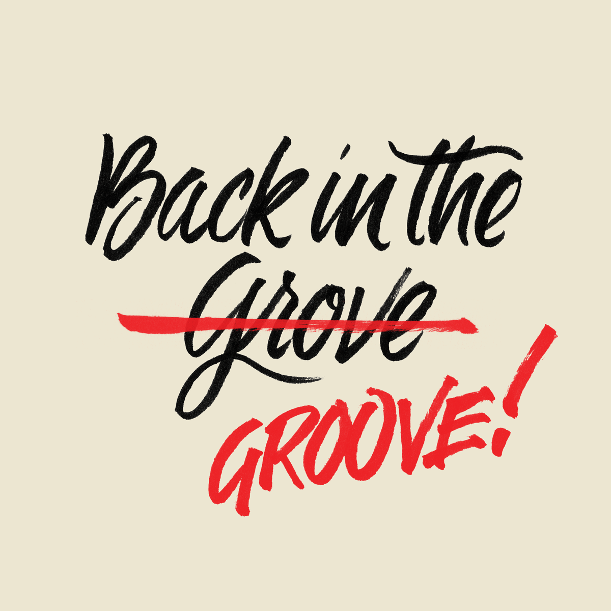 188-Back-in-the-Groove.png