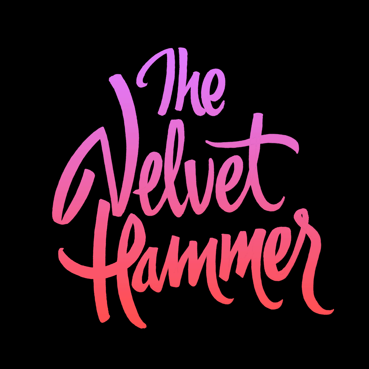 209-The-Velvet-Hammer.png