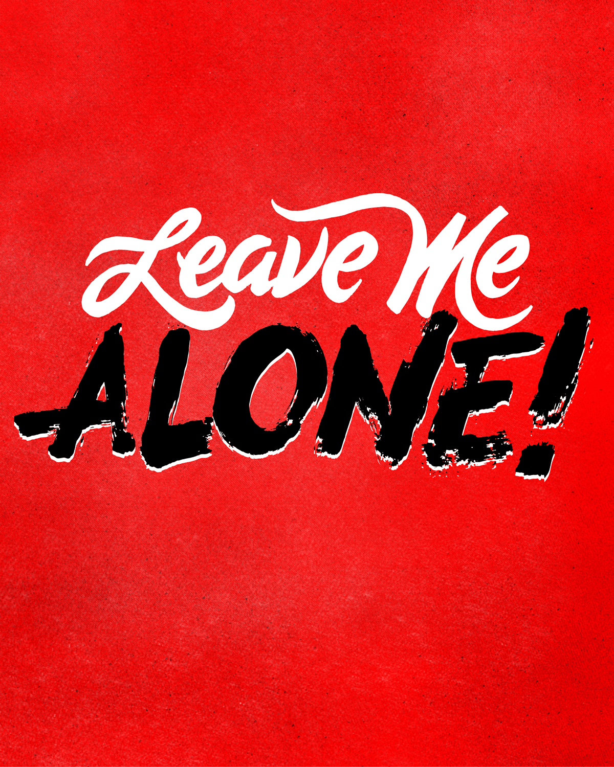 Leave-Me-Alone-Valentine.png