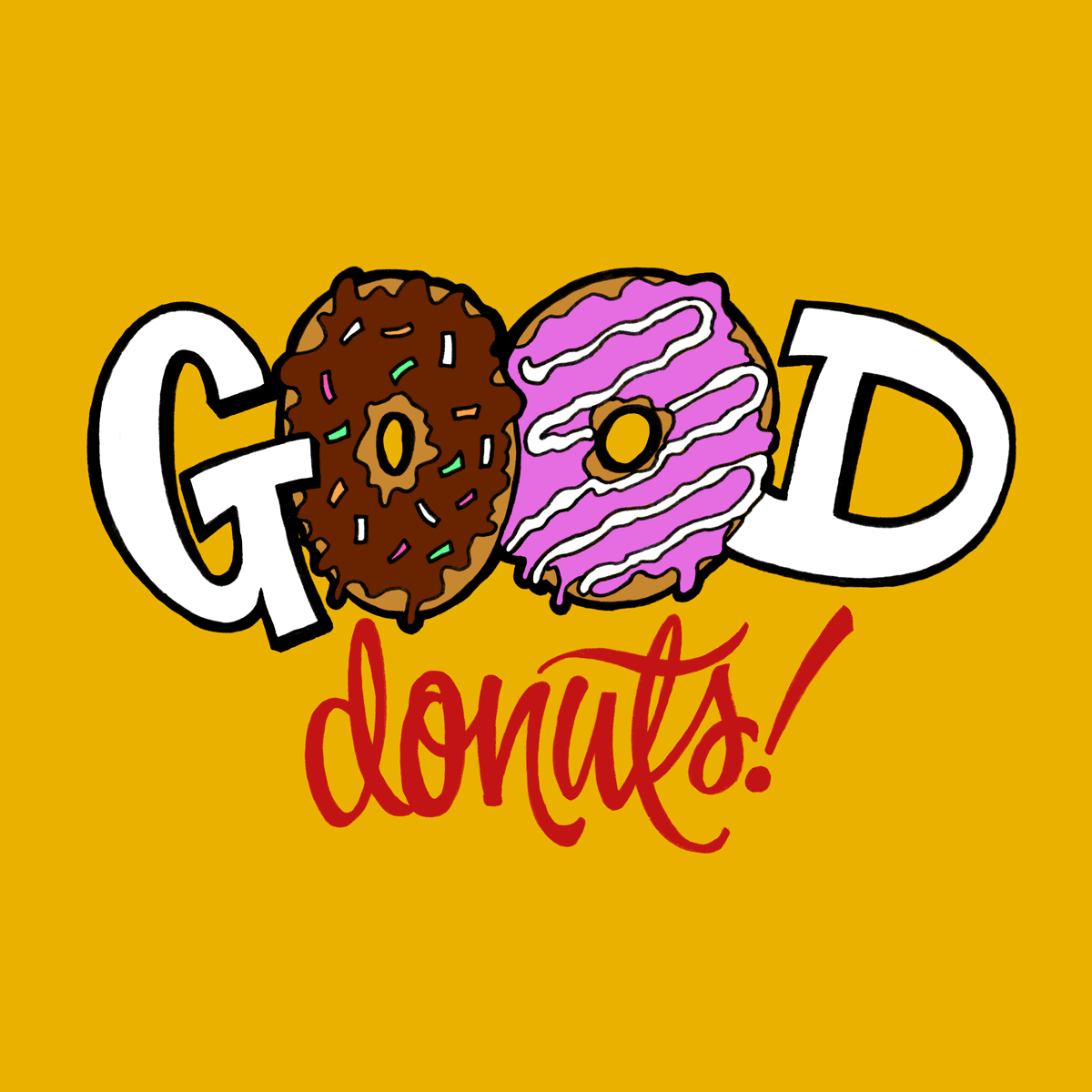 246-Good-Donuts.png