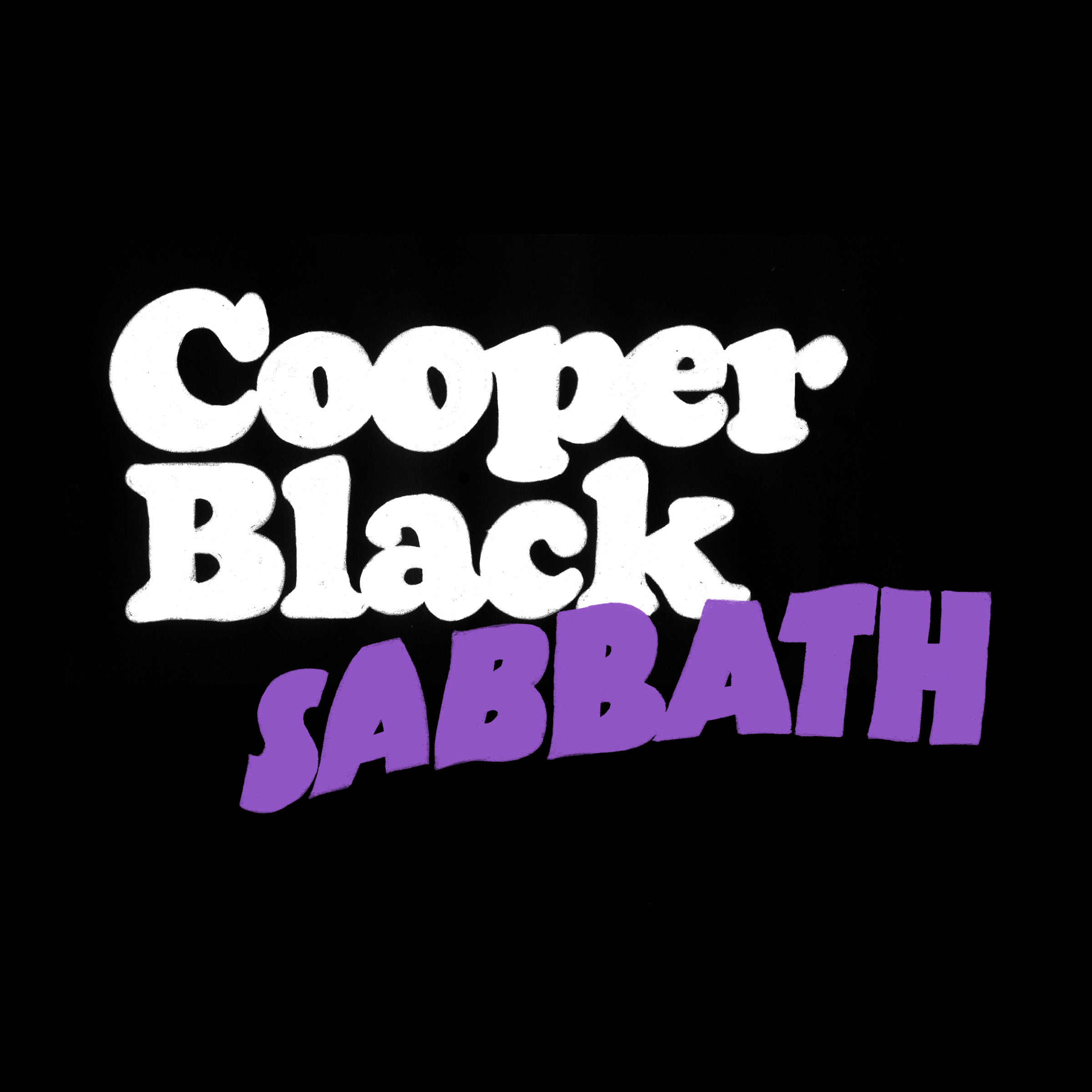 297-cooper-black-sabbath.png