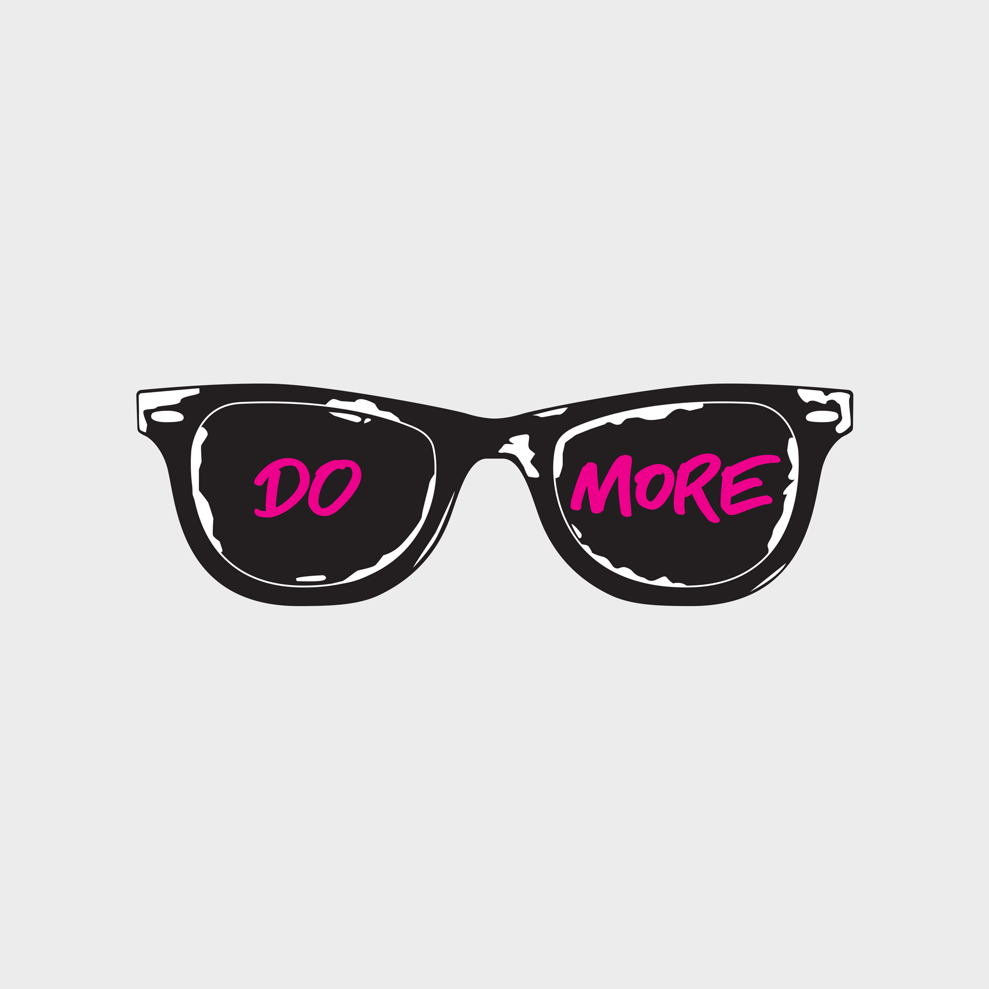 do more casey neistat.png