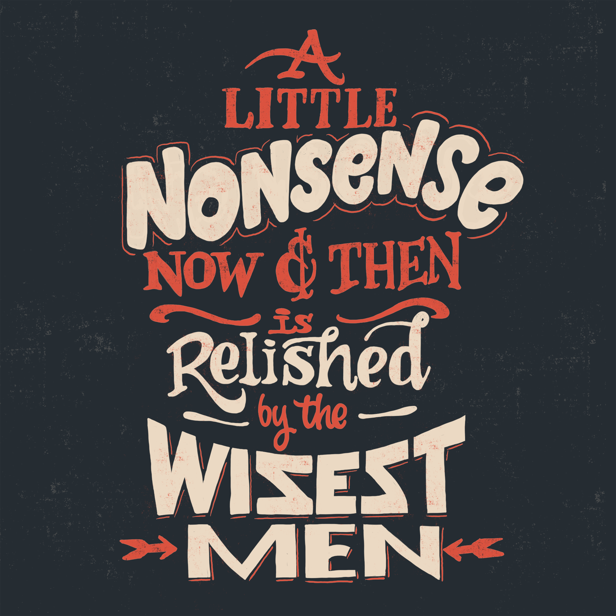 a little nonsense wonka quote.png