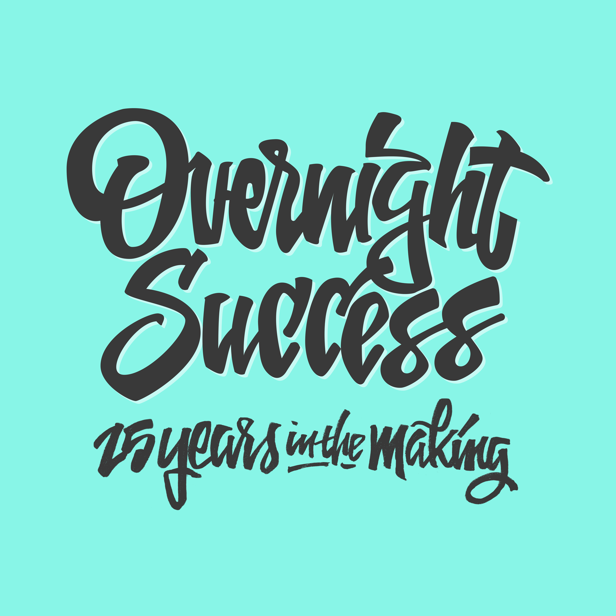 overnight success by john suder.png