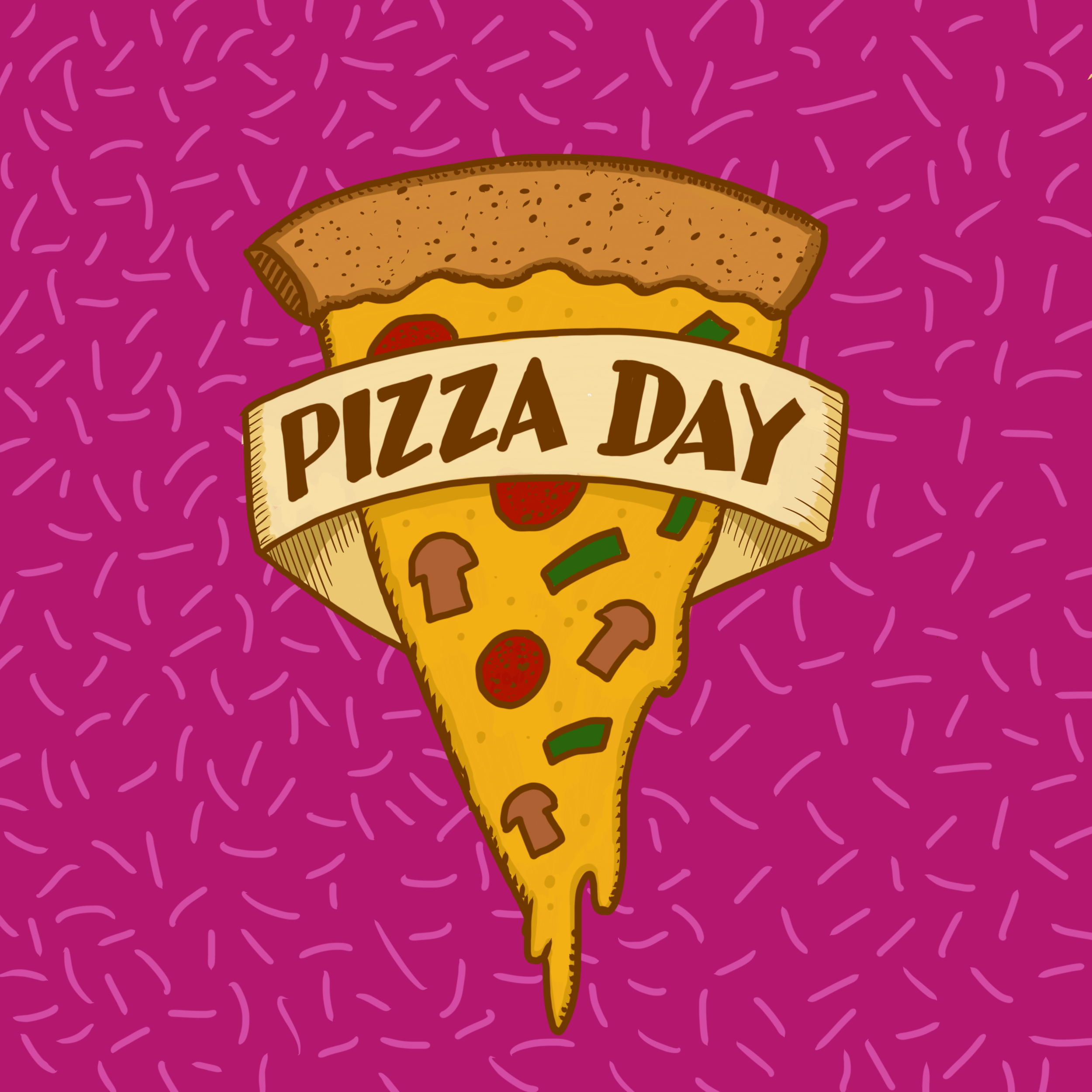 pizza day by john suder.png