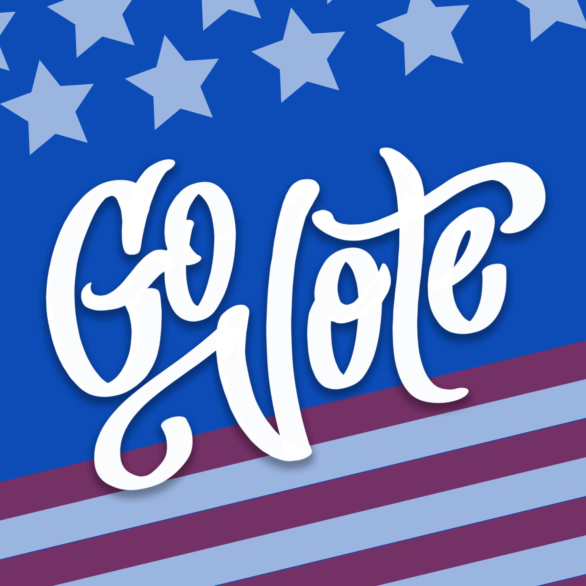 go vote 2016 john suder.png